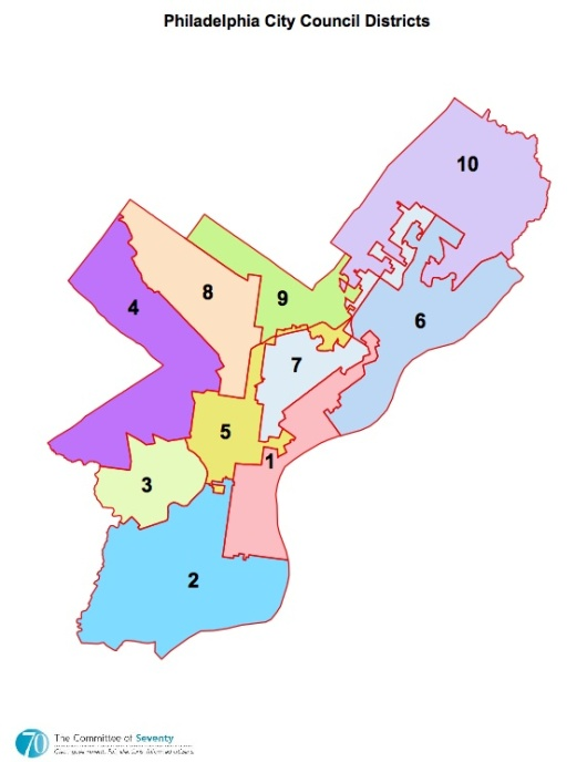 currentcouncildistrictsweb