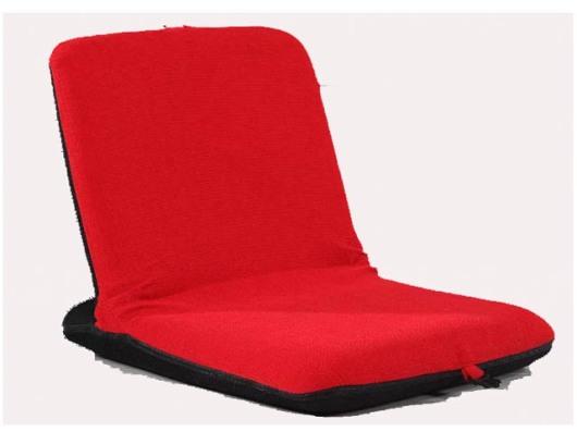 Folding-Floor-Chair-102-