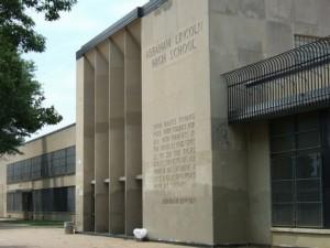 Abraham-Lincoln-High-School