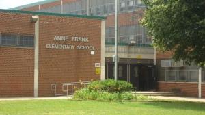 Anne Frank Elementaryjpg
