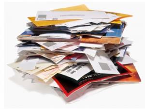 junk-mail-300x225