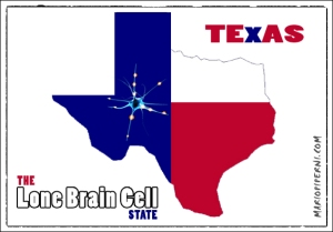 Texas_LoneBrainCell-2