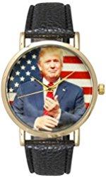 trump-watch