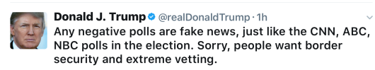 fake-news-tweet